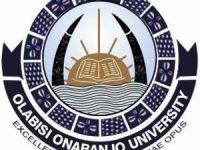 Olabisi-Onabanjo-University-OOU-20172018-Admission-List-o3schools-300x300